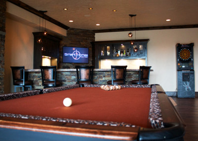 Bar-Pool-Table-Samsung-Paradigm