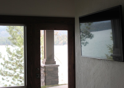 LG-Lake-View