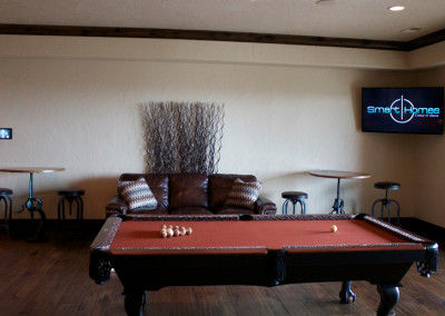Pool-Table-Samsung