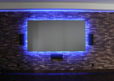black-diamond-screen-LEDs