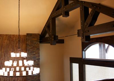 chandelier-vault-ceiling
