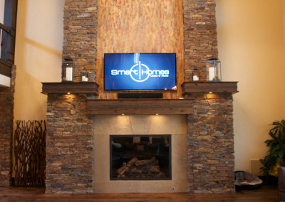 great-room-samsung-fireplace