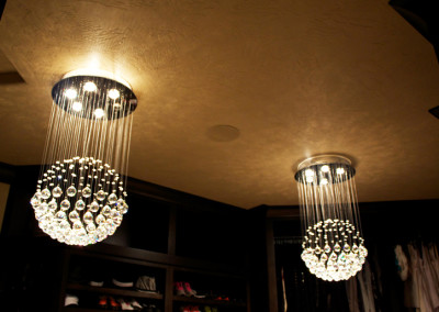 her-closet-chandeliers-paradigm