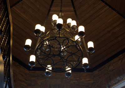 staircase-chandelier-2