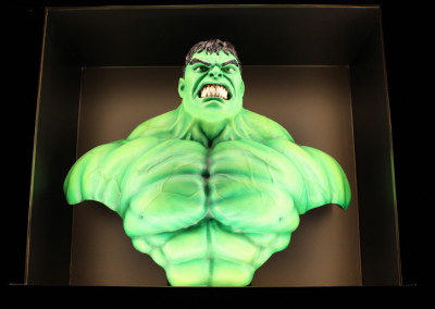 theater-the-hulk-2