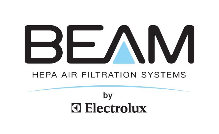60_low_45_low_Beam_HEPA_Air_Small