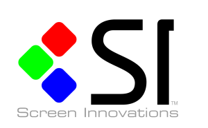SI_logo_standard Screen Innovations
