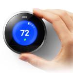 thurmostat